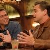 'Once Upon a Time in Hollywood' winnaar bij Critics' Choice Awards