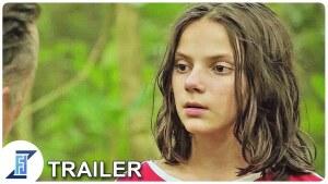 Ana (2020) video/trailer