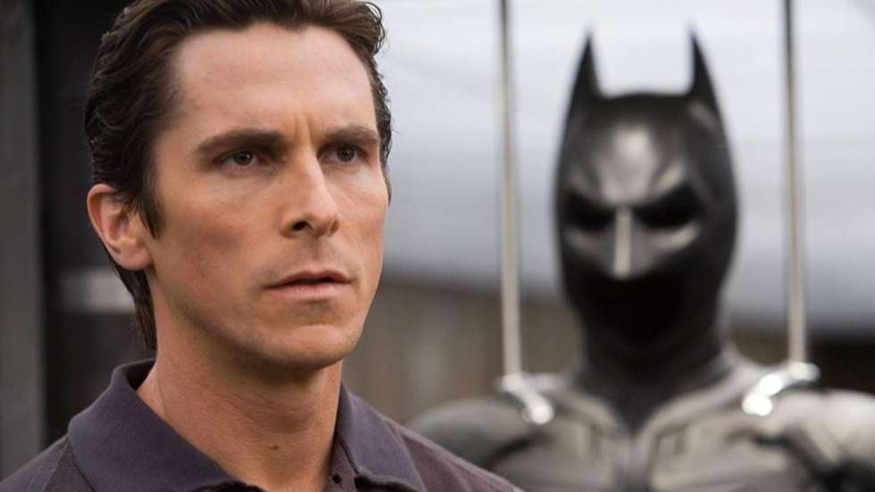 Christian Bale (Batman) met Marvel in gesprek voor rol in 'Thor: Love and Thunder'