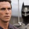 Wie speelt Christian Bale (Batman) in de Marvel-film 'Thor: Love and Thunder'?