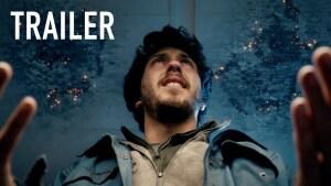 Mortal (2020) video/trailer
