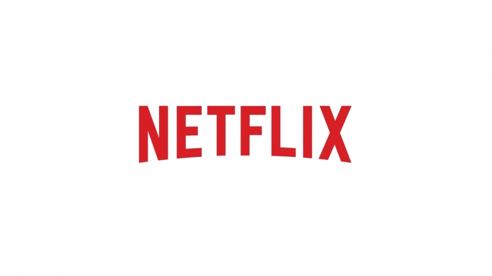 Netflix onthult maar liefst 29 nieuwe films!