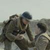 Oorlogsfilm '1917' verslaat 'Star Wars' (die nog steeds niet op het miljard staat)