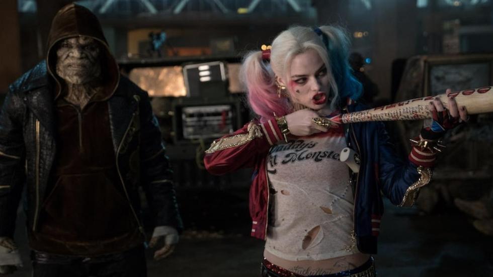 David Ayer weigerde regie 'Suicide Squad 2' & geeft update over vervolg 'Bright'