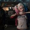 Ongebruikte wezens 'Suicide Squad' zien er gruwelijk uit