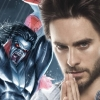 Eerste foto Jared Leto's vampier in Marvel-film 'Morbius' met Spider-Man connectie!