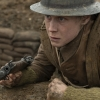 13 ijzersterke oorlogsfilms die je gezien moet hebben