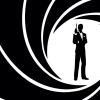 Gerucht: Nieuwe 'James Bond'-acteur bekend?
