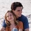 Zoetsappige trailer 'I Still Believe' met - wie kent haar nog? - Shania Twain