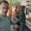 Actie gestart om iconische 'New Kids'-snackbar te redden van sloop