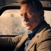 Halle Berry had bijna haar eigen 'James Bond'-spin-off