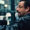 Adam Sandler kraakt Oscars af in epische speech