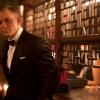 Daniel Craig vs James Bond in geinige Heineken reclame