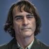 'Joker'-acteur Joaquin Phoenix belachelijk gemaakt op Amerikaanse TV