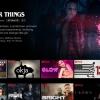 Netflix wordt duurder in België: Holland next?