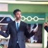 'Thor'-regisseur Taika Waititi gaat een 'Star Wars-film maken!