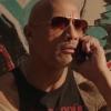 Rocky 'Soul Man' Johnson vader van 'The Rock' overleden