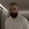 Oscar Isaac (Ex Machina) scoort hoofdrol in verfilming van graphic novel 'Ex Machina'