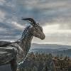 Eerste trailer 'Dragonheart Vengeance' met veel drakengeweld