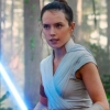 Colin Trevorrow over zijn geschrapte 'Star Wars: Episode IX'
