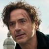 Pijn voor Universal: 'Dolittle' gaat waarschijnlijk een enorm verlies lijden