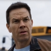 Trailer grote Netflix-film 'Spenser Confidential' met Mark Wahlberg