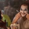 De opmerkelijke manier waarop Joaquin Phoenix zijn SAG award 'viert'