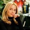 Margot Robbie, Jamie Foxx, Christian Bale en Angelina Jolie overwegen een tripje naar 'Amsterdam'