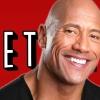 Netflix zou Tom Cruise willen voor de kraker 'Red Notice'