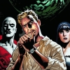 J.J. Abrams (Star Wars) werkt aan meerdere 'Justice League Dark'-projecten!