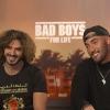 FilmTotaal video-interview met de regisseurs van Bad Boys For Life!