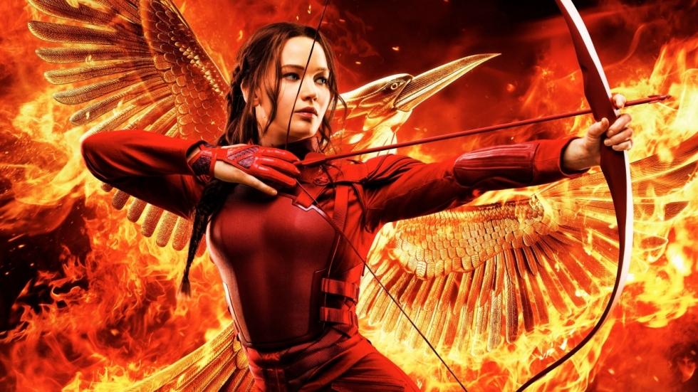 De onverwachte held in 'The Hunger Games'-prequel onthuld!