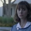 Bekijk Alison Brie in de zeer vreemde trailer van de Netflix-film 'Horse Girl'