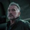 Arnold Schwarzenegger zamelt een hoop geld in voor brandweerman met ALS