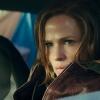 Jennifer Garner heeft maar weinig succes op Tinder