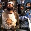 'Monty Python'-legende Terry Jones overleden