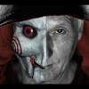Trailer nieuwe 'Saw'-film 'Spiral' met Chris Rock en Samuel L. Jackson!