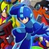 Scenarist 'The Batman' gaat de 'Mega Man'-film schrijven