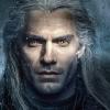 Netflix geeft 'The Witcher' een opvallende film!