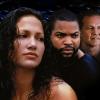 Sony geeft 'Anaconda' een reboot