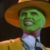 Jim Carrey staat open voor 'The Mask 2'