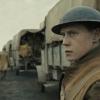'1917' grote winnaar bij BAFTA Awards 2020