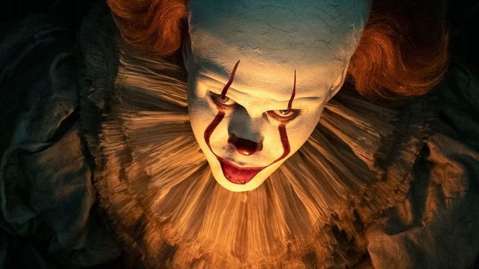 Blu-ray review 'It Chapter Two' - Flink ander einde dan verwacht