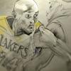 NBA-legende en Oscarwinnaar Kobe Bryant dood na helikoptercrash