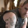 Channing Tatum haalt hard uit naar 'fan' na haatcomment