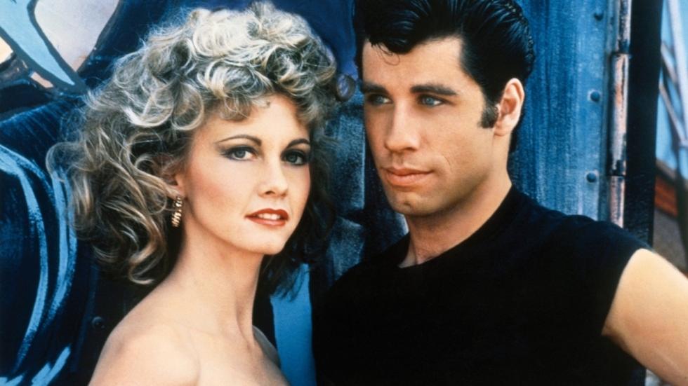 Olivia Newton-John en John Travolta over hun magische 'Grease'-reünie