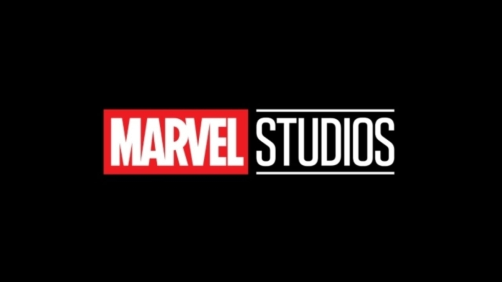 De 25 films en series die in het Marvel Cinematic Universe gaan verschijnen!