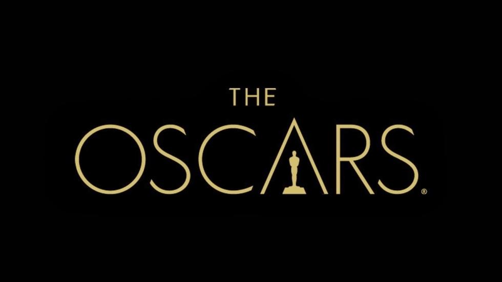 """Dit zijn de """"presentatoren"""" van de Oscars"""