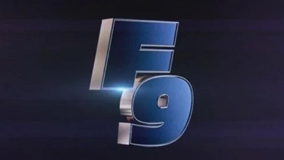 De grote verrassingen uit de 'Fast & Furious 9' trailer