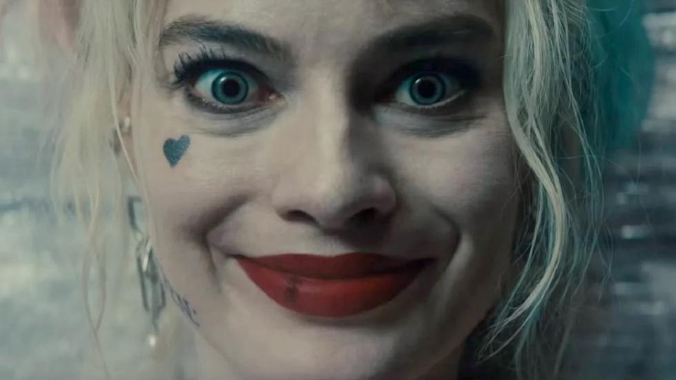 De 10 topfilms die je deze maand in de bioscoop kunt zien!